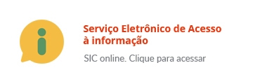 Banner acesso-a-informacao