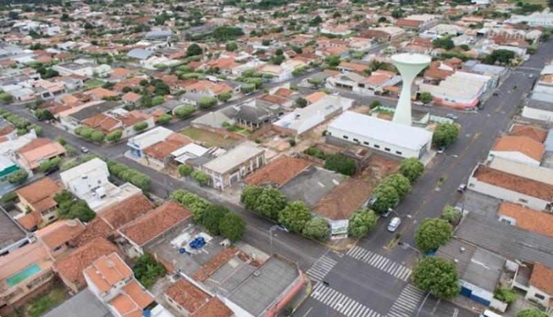 Fonte: www.junqueiropolis.sp.gov.br